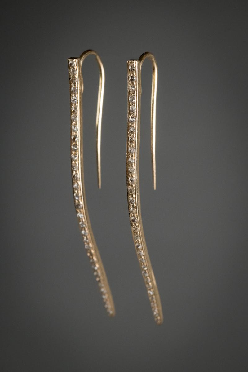 Lea Flochinni Jewelry 5.2020_015