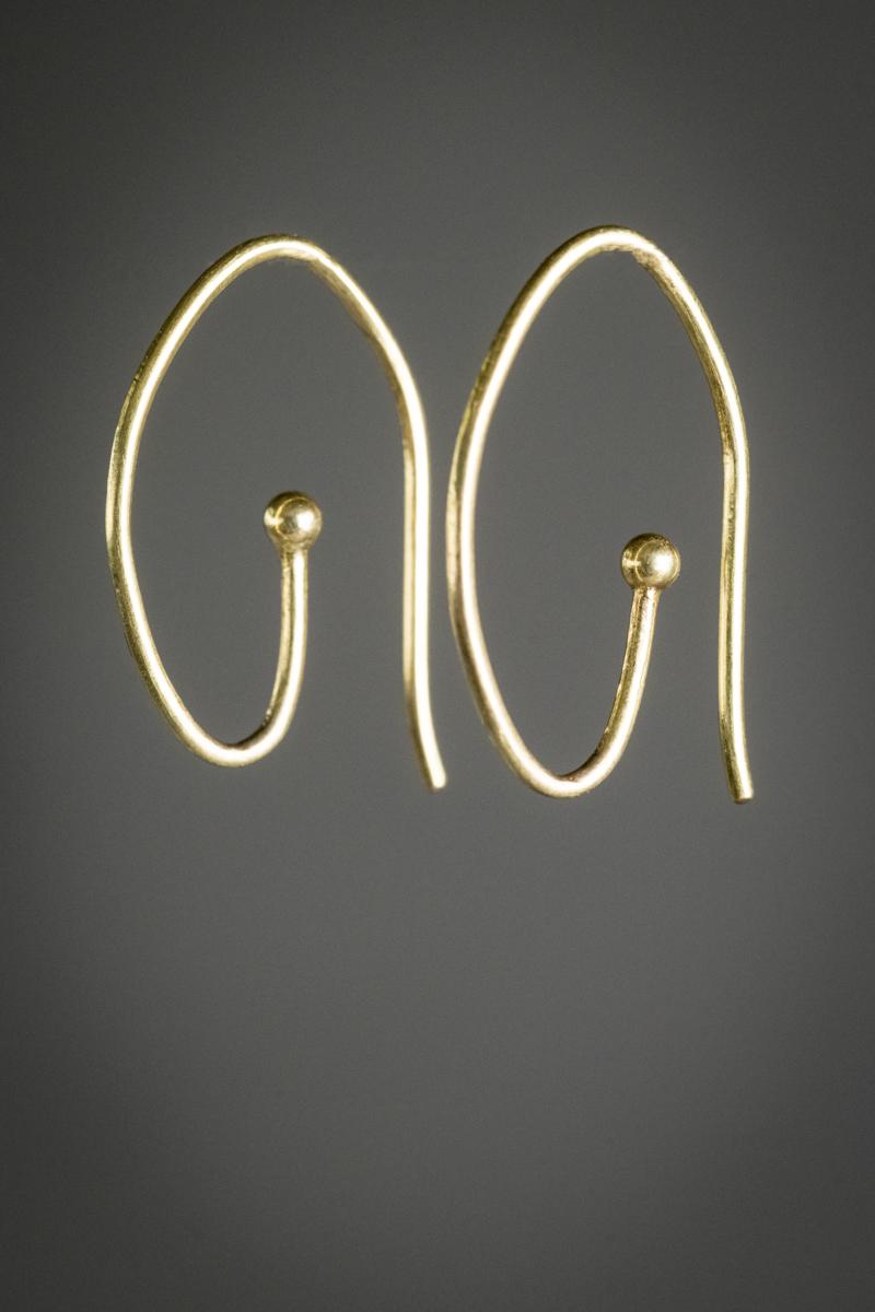 Lea Flochinni Jewelry 5.2020_018