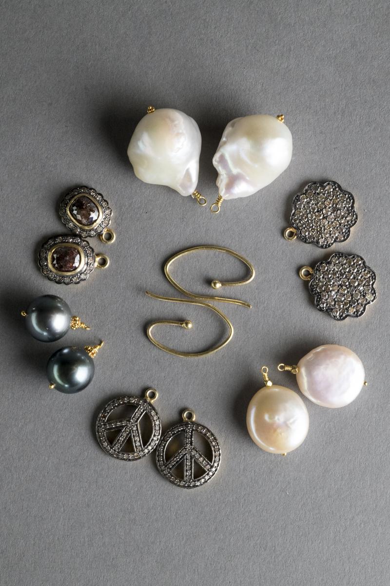 Lea Flochinni Jewelry 5.2020_023