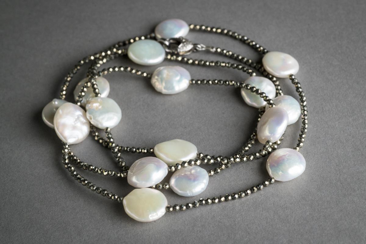 Lea Flochinni Jewelry 5.2020_025