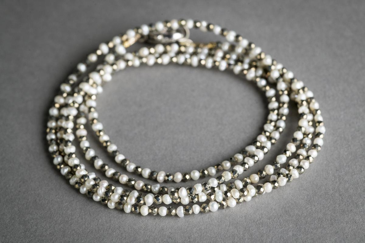 Lea Flochinni Jewelry 5.2020_026