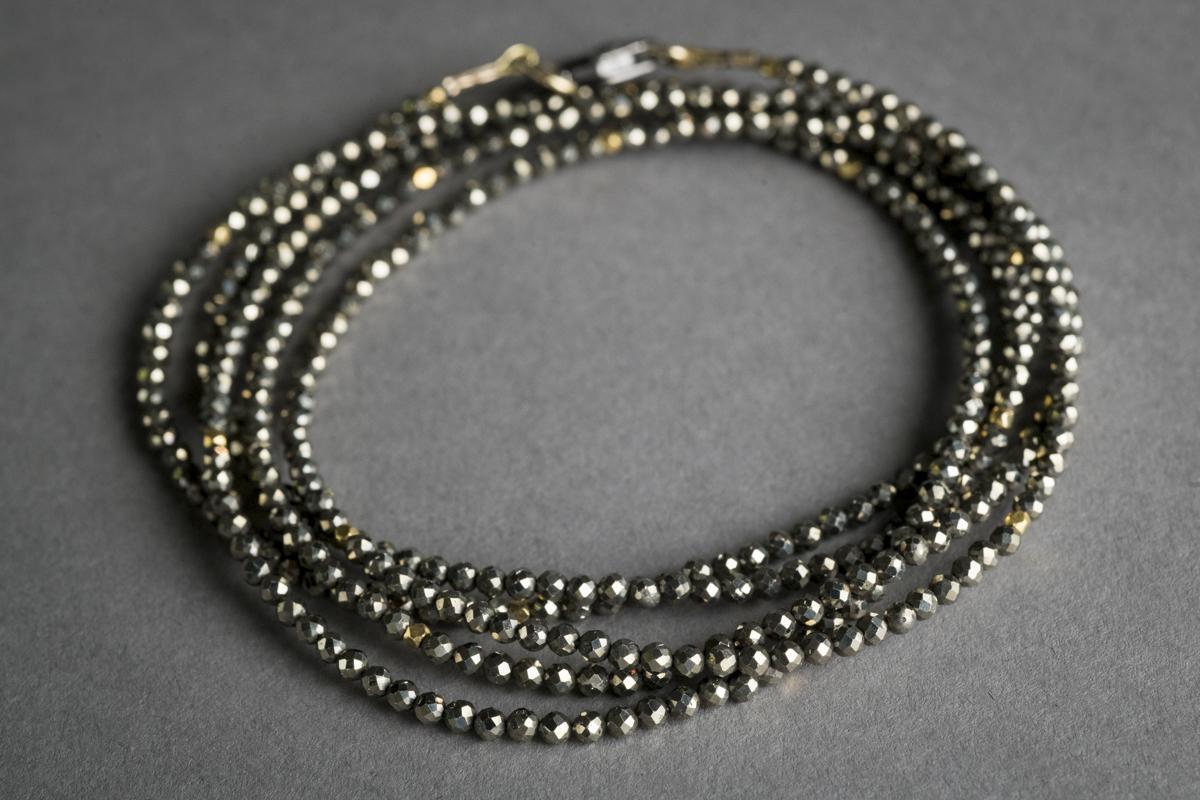 Lea Flochinni Jewelry 5.2020_027