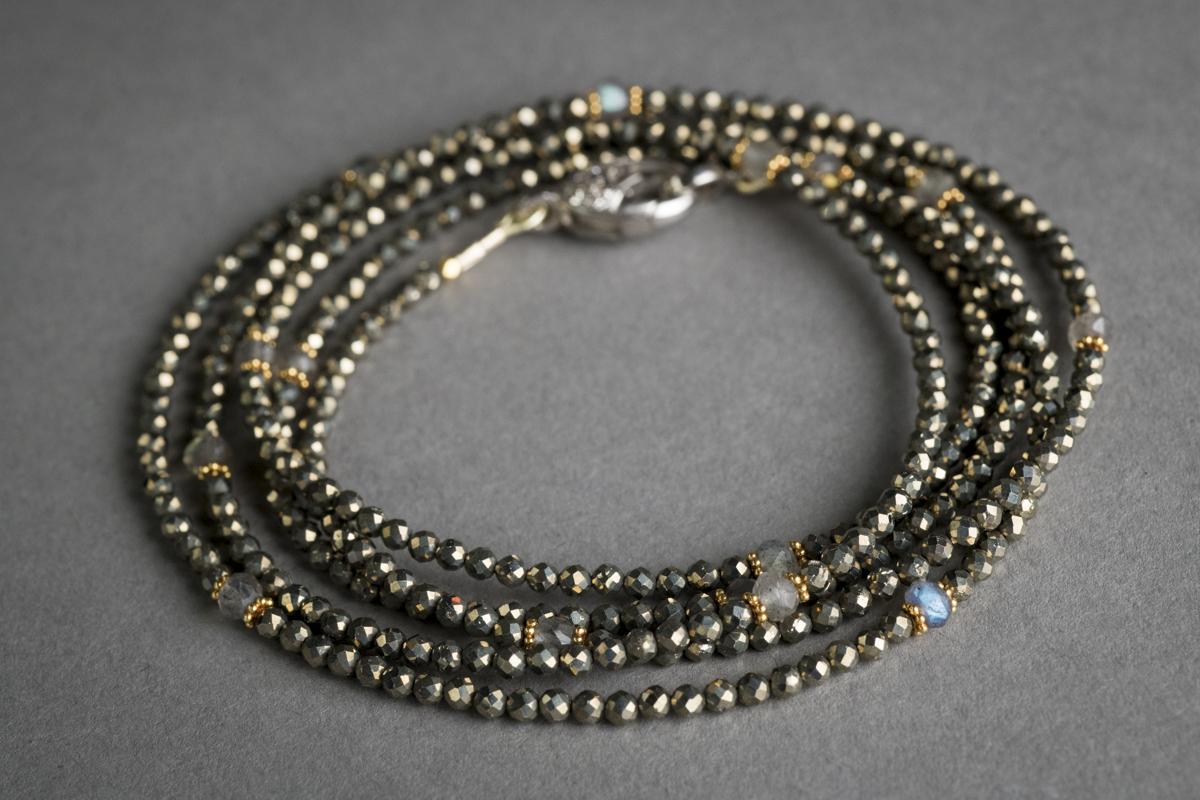 Lea Flochinni Jewelry 5.2020_028