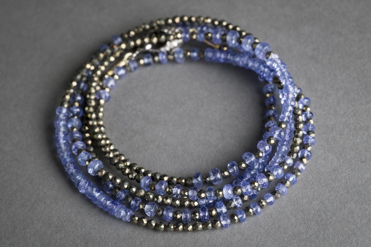Lea Flochinni Jewelry 5.2020_031