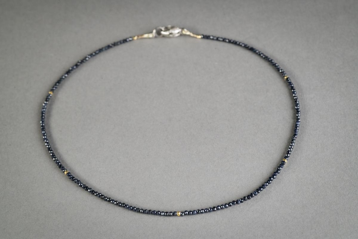 Lea Flochinni Jewelry 5.2020_050