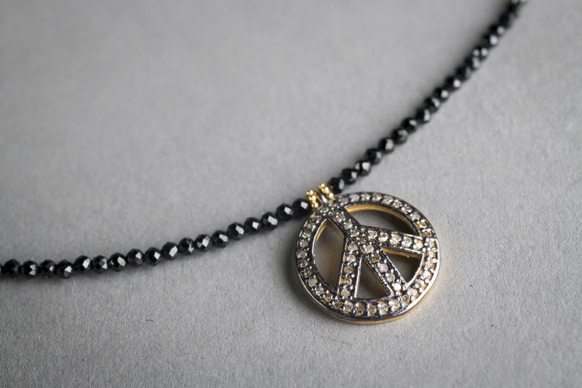 Lea Flochinni Jewelry 5.2020_073
