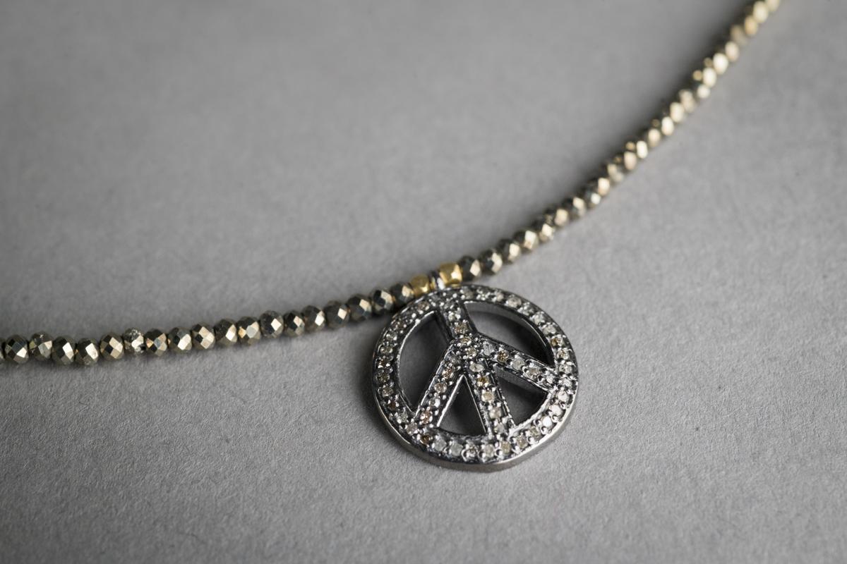 Lea Flochinni Jewelry 5.2020_074