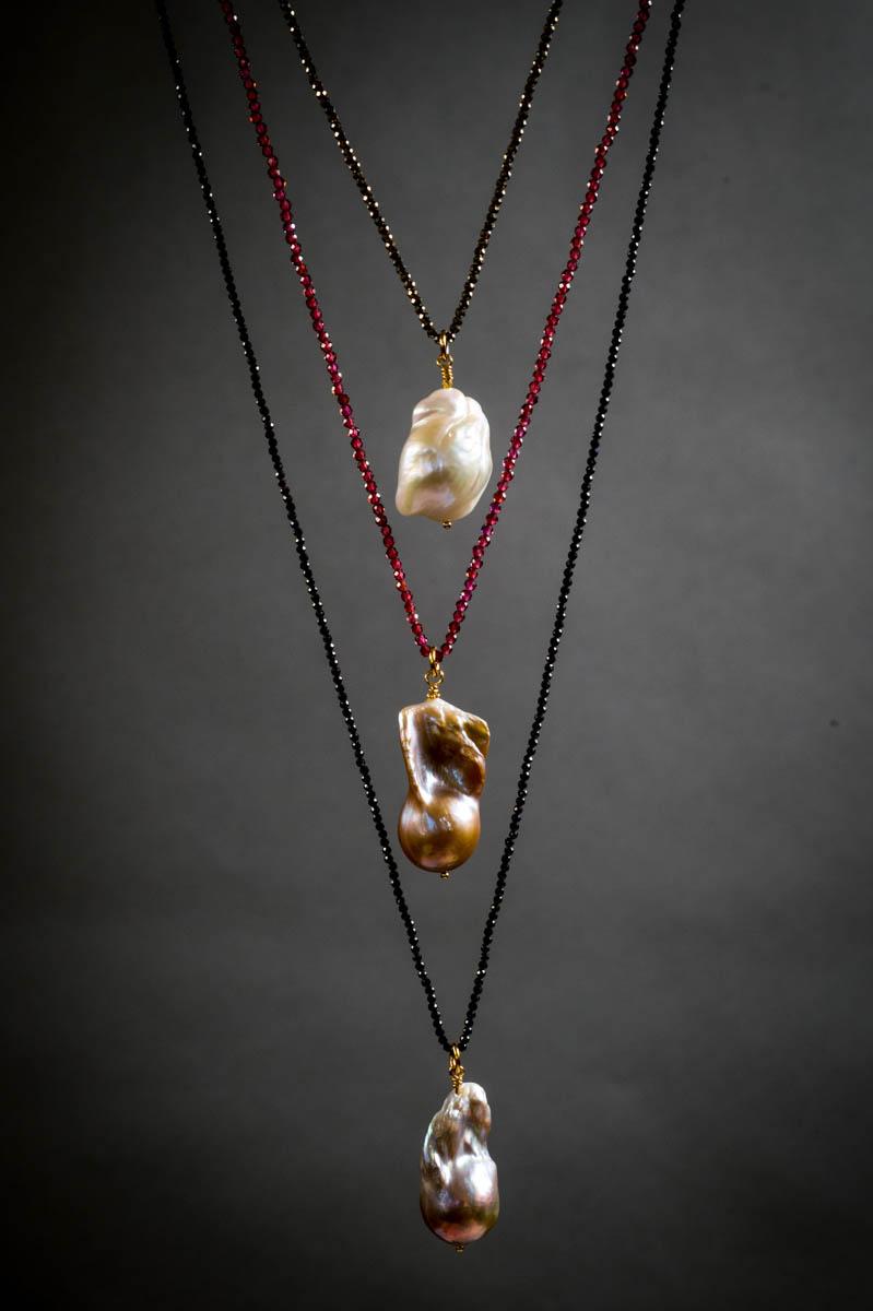N1-Pearls of Wisdom