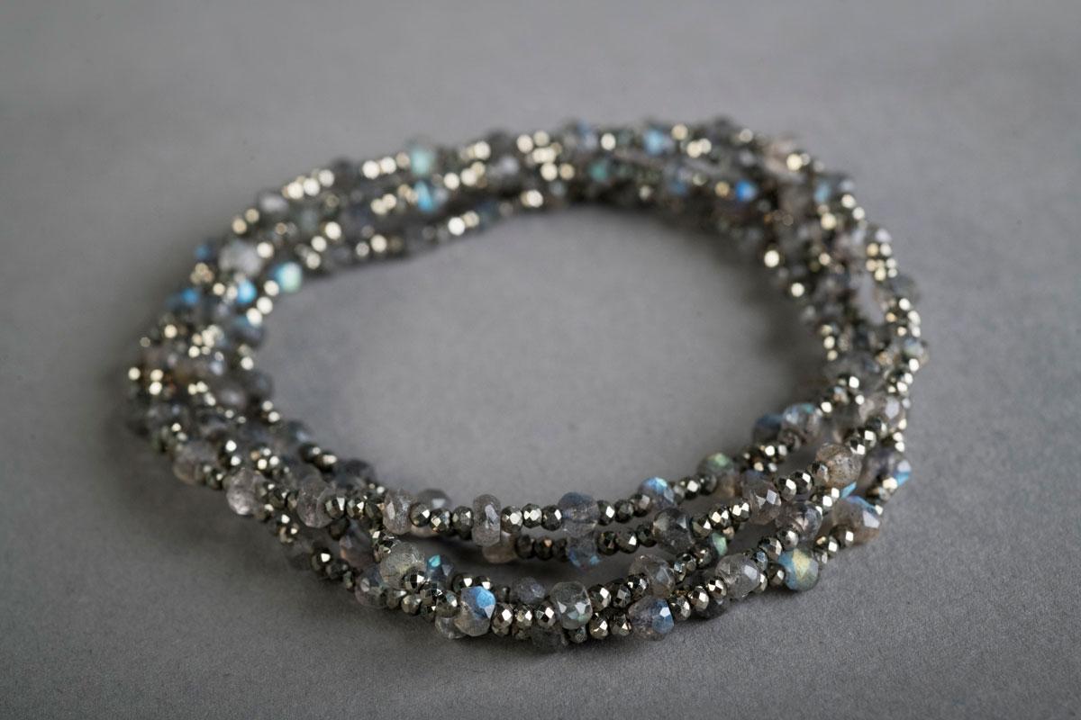 W5-All-That-Glitters-Lab_Pyrite